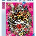 Ed-Hardy-Tattoo-Art-1000-Piece-Puzzle-0-1