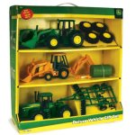 Ertl-8-John-Deere-Deluxe-Vehicle-Value-Set-0