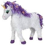 Fairytale-Unicorn-Pinata-Party-Game-0