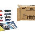 Fast-Furious-Elite-Diecast-Vehicles-8-Pack-0-1