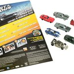 Fast-Furious-Elite-Diecast-Vehicles-8-Pack-0