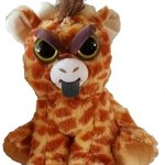 Feisty-Pets-Ginormous-Gracie-the-Mama-Giraffe-and-her-Baby-Scrappy-Savannah-0-2
