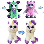 Feisty-Pets-Mystic-Mischief-3-Pack-Dragon-Pegasus-Unicorn-0