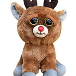 Feisty-Pets-Rude-Alf-the-Blood-Nosed-Reindeer-Goes-from-Awww-to-Ahhh-with-a-Squeeze-0-0