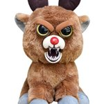 Feisty-Pets-Rude-Alf-the-Blood-Nosed-Reindeer-Goes-from-Awww-to-Ahhh-with-a-Squeeze-0-1