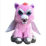 Feisty-Pets-Sparkles-Rainbowbarf-the-Pegasus-Goes-from-Aww-to-Ahh-with-a-Squeeze-0-2