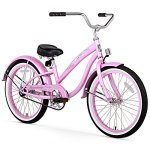 Firmstrong-Girls-Bella-Classic-Single-Speed-Cruiser-Bicycle-0