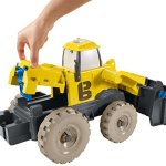 Fisher-Price-Bob-the-Builder-Transforming-Scoop-0