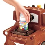 Fisher-Price-DisneyPixar-Cars-2-Bubble-Mater-0-1