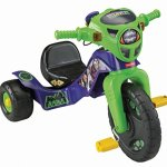 Fisher-Price-Lights-And-Sounds-Trike-0-0