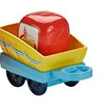 Fisher-Price-My-First-Railway-Pals-Birthday-Pack-Train-Set-0