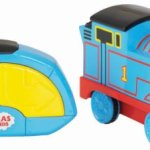 Fisher-Price-My-First-Thomas-Friends-RC-Thomas-0