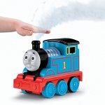 Fisher-Price-Thomas-Friends-Steam-n-Speed-RC-Thomas-0-1