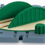 Fisher-Price-Thomas-Friends-Wooden-Railway-Tidmouth-Sheds-Train-Station-0-2