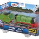 Fisher-Price-Thomas-The-Train-TrackMaster-Motorized-Henry-Engine-0-2