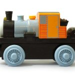 Fisher-Price-Thomas-the-Train-Wooden-Railway-Bash-0-1