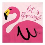 Flamingo-Party-Like-a-Pineapple-Baby-Shower-or-Birthday-Party-Tableware-Plates-Cups-Napkins-Bundle-for-16-0-2