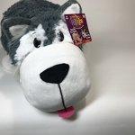 FlipaZoo-Polar-Bear-and-Husky-2-Stuffed-Animals-in-1-0-2