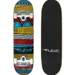 Flybar-Complete-Skateboards-31-x-8-7-Ply-Maple-Wood-Board-0