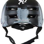 Flybar-Dual-Certified-CPSC-Multi-Sport-Kids-Adult-Bike-And-Skateboard-Adjustable-Dial-Helmet–Multiple-Colors-Sizes-0-1