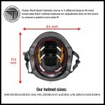 Flybar-Dual-Certified-CPSC-Multi-Sport-Kids-Adult-Bike-And-Skateboard-Adjustable-Dial-Helmet–Multiple-Colors-Sizes-0-2