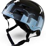 Flybar-Dual-Certified-CPSC-Multi-Sport-Kids-Adult-Bike-And-Skateboard-Adjustable-Dial-Helmet–Multiple-Colors-Sizes-0
