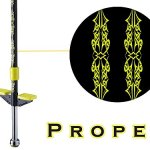 Flybar-Propel-Pogo-Stick-For-Kids-Boys-Girls-Ages-5-to-9-40-to-80-Pounds-New-Bright-Vibrant-Designs-With-Comfortable-Safe-Rubber-Hand-Grips-Comes-in-3-Exciting-Colors-0-0