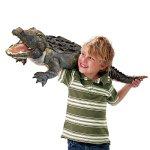 Folkmanis-American-Alligator-Hand-Puppet-0-2