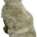 Folkmanis-Coyote-Hand-Puppet-0-1