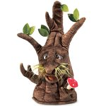 Folkmanis-Enchanted-Tree-Character-Hand-Puppet-0