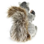 Folkmanis-Gray-Squirrel-Hand-Puppet-0-0
