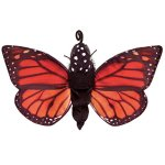 Folkmanis-Monarch-Life-Cycle-Reversible-Hand-Puppet-Plush-0
