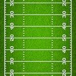 Football-Field-CORNHOLE-DECAL-WRAP-SET-Decals-Board-Boards-Vinyl-Sticker-Stickers-Bean-Bag-Game-Wraps-Vinyl-Graphic-Image-Corn-Hole-0-0