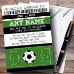 Football-Soccer-Match-Ticket-Childrens-Birthday-Party-Invitations-0
