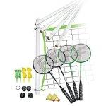 Franklin-Sports-Badminton-Set-0