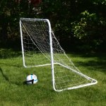 Franklin-Sports-MLS-Tournament-Soccer-Goal-0-1