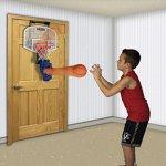 Franklin-Sports-Shoot-Again-Basketball-0-2