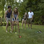 Franklin-Sports-Six-Player-Croquet-Set-0-1