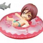 Free-Iwatobi-Swim-Club-Charapuka-Figure-Mascot-2-Rin-Matsuoka-Shark-0