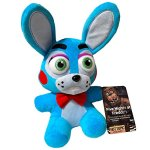Funko-Five-Nights-at-Freddys-Toy-Bonnie-6-Limited-Edition-Hot-Topic-Exclusive-FNAF-Plush-Doll-0
