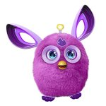 Furby-Connect-Purple-0