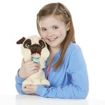 Furreal-Friends-JJ-My-Jumping-Pug-Pet-Toy-0-1