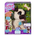 Furreal-Friends-JJ-My-Jumping-Pug-Pet-Toy-0