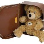 Fynn-In-Suitcase-0-1
