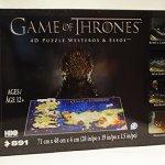 Game-of-Thrones-4D-Puzzle-of-Westeros-Essos-0