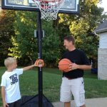 GameDay-Basketball-Scoreboard-for-Kids-Portable-Driveway-Basketball-Poles-by-GameDay-Scoreboards-0-2