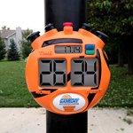 GameDay-Basketball-Scoreboard-for-Kids-Portable-Driveway-Basketball-Poles-by-GameDay-Scoreboards-0