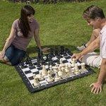 Garden-Chess-0-0