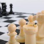 Garden-Chess-0-2