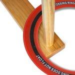 Giant-Ring-Toss-0-2